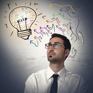 Praca licencjacka - licencjat - pomoc w pisaniu