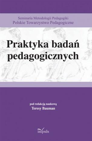 praktyka_badan_pedagogicznych